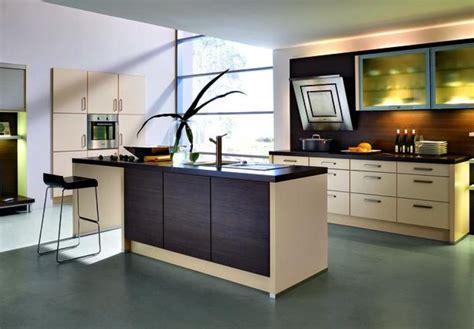 preiswerte einbauküchen mit elektrogeräten einbauk 252 chen mit elektroger 228 ten dockarm