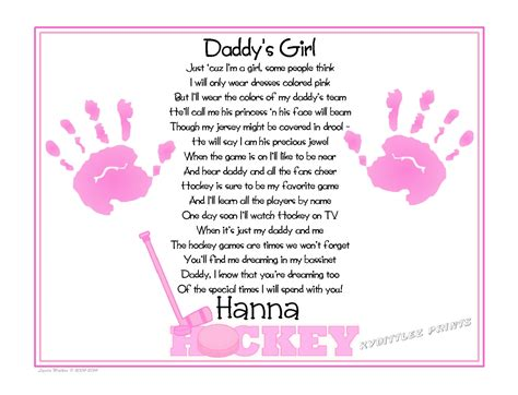 daddys quotes and poems baby quotes poems