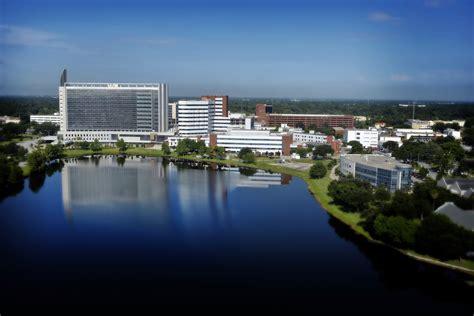 Search Orlando Florida Florida Hospital Images