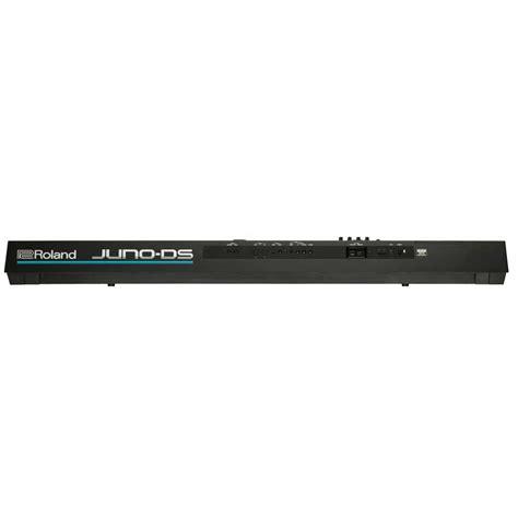 Synthesizer Roland Juno Ds88 Junods88 Juno Ds 88 Juno Ds 88 Roland Juno Ds88 Synthesizer Awave