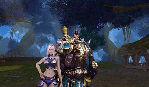best mmo free to play world of warcraft the list the top 5 free to play wow