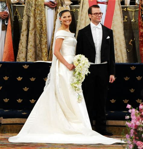 hochzeitskleid mette marit crown princess masako vanessa kelly author