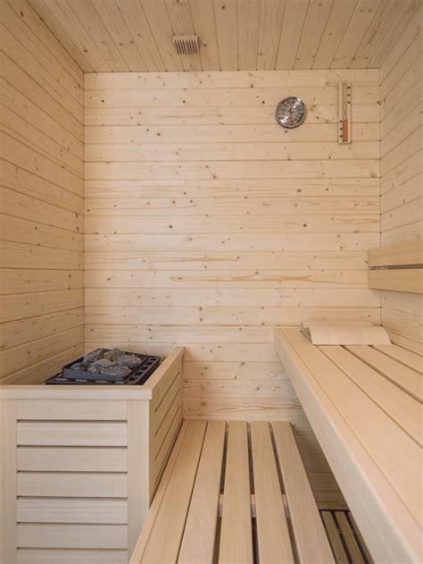 panche legno per interni panche in legno per interni gallery of divider more