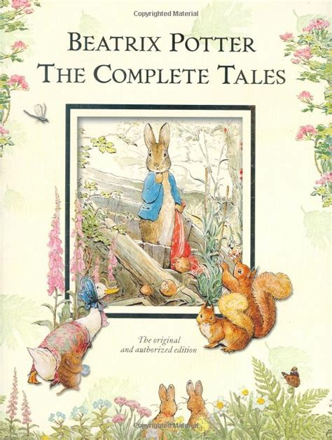 the complete tales of beatrix potter s rabbit books 1000 images about cottontail nursery on
