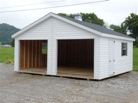 Shed Rent by Wooden Garden Shed With Lean To Rent To Own Storage