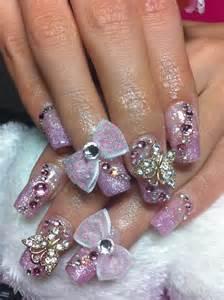 Acrylic nail tip designs wallpaper acrylic nail tip designs hd