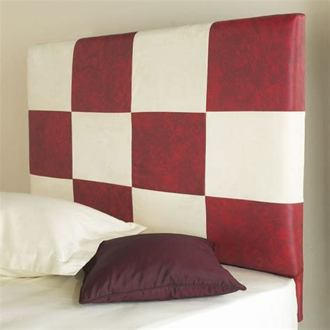 headboard squares hyder headboards reviews