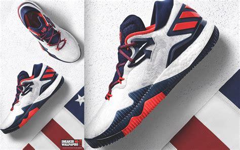 adidas crazy light wallpaper adidas basketball shoes wallpaper style guru fashion