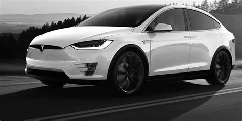 tesla motors no tesla motors no 28 images tesla tops world s most