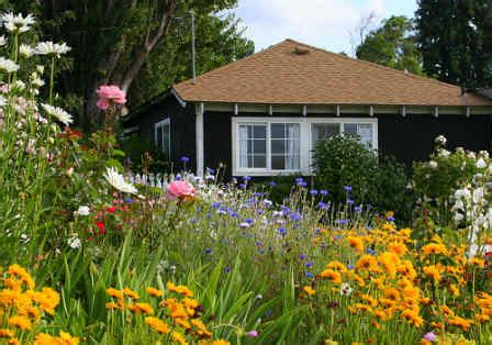 cottage guide cottage garden style guide