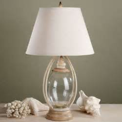 Table Lamps For Bedroom by Bedroom Table Lamps Homydesigns Com