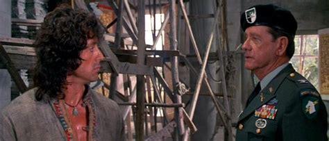 rambo film theory rambo iii 1988 part 2 of 4 the agony booth