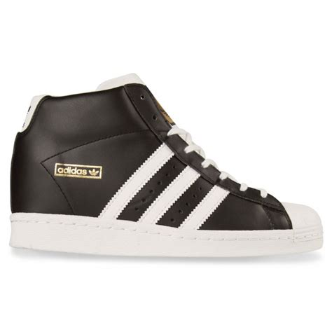 Adidas Neo Gold Import For adidas superstar boots los granados apartment co uk