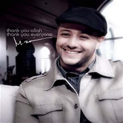 download lagu maher zain download lagu maher zain barakallah free