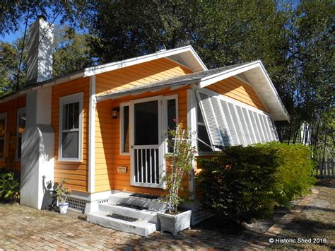 Tangerine House Of Design 28 Images Eye For Design Decorating With Orange It S A