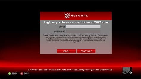 Wwe Network Gift Card Online - xbox live card password electrical schematic
