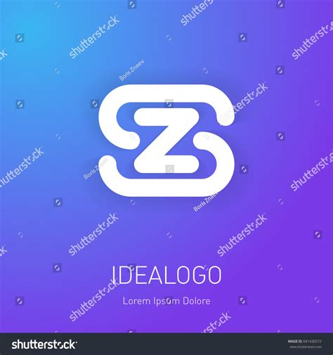 Z Label Templates by Z Label Template Printable Label Templates