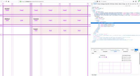 css layout naming convention naming things in css grid layout smashing magazine