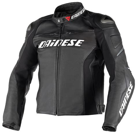 leather racing jacket dainese racing d1 perforated leather jacket revzilla