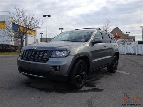 jeep avalanche 100 jeep grand avalanche gordon wong