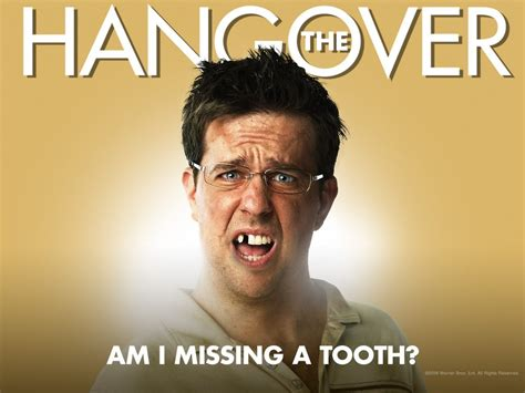 film hangover quotes hangover movie quotes quotesgram