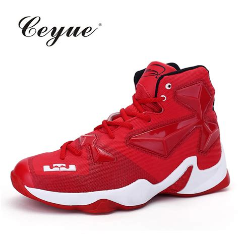 lebron sneakers for get cheap lebron shoes aliexpress