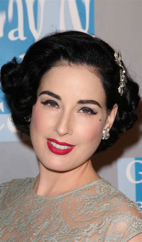 How To Do Pin Up Hairstyles by How To Do Pin Up Hairstyles For Hair Hairstyles