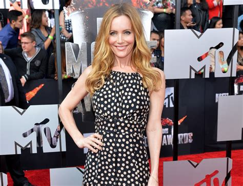 leslie mann vacation movie leslie mann to star opposite ed helms in vacation remake