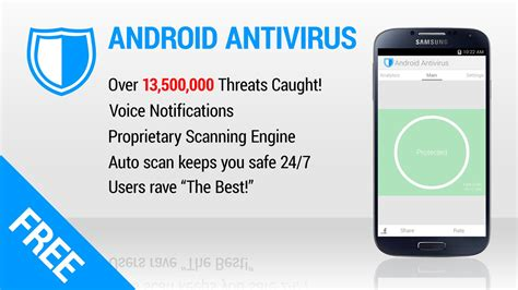antivirus for android phone antivirus for android apk free tools app for android apkpure