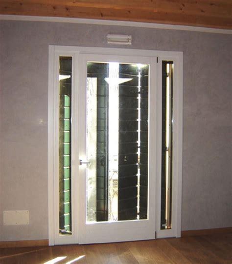 porta finestra porta finestra roncato
