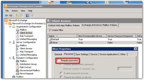 android pattern lock exchange activesync 4 0 ice cream sandwich how to get back pattern lock with