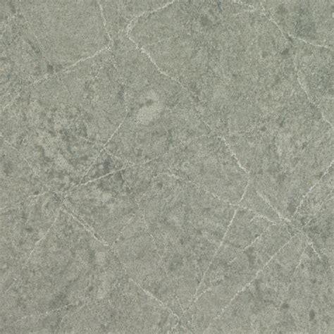 symphony grey designs - Caesarstone Grey