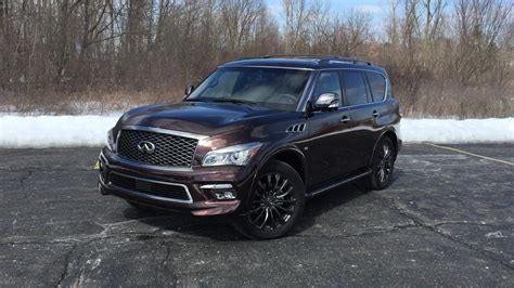 infiniti car qx80 infiniti qx80 rims wiring diagrams wiring diagram schemes