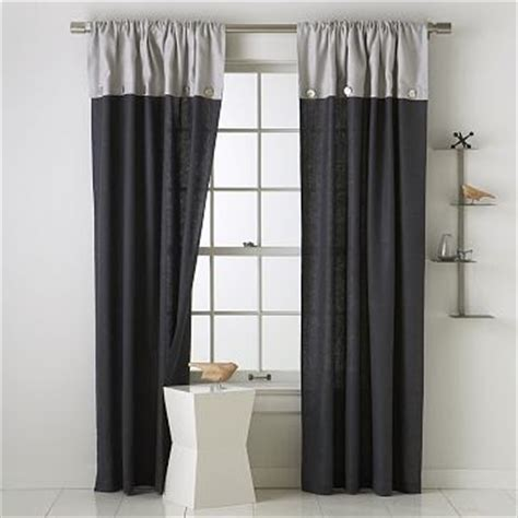 what lengths do curtains come in ellenor industries how to customize and add length to