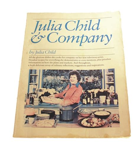 an ode to a legend julia child s 56 best ode to julia child images on julia childs julia child cookbook and livros