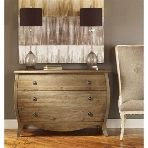 Accent Chest For Foyer Sign Up For 15 Your 1st Order