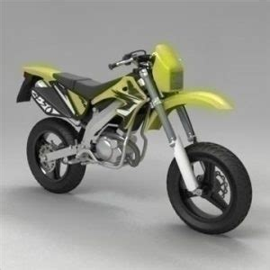 motocross bike models motocross bike 3d model buy motocross bike 3d model