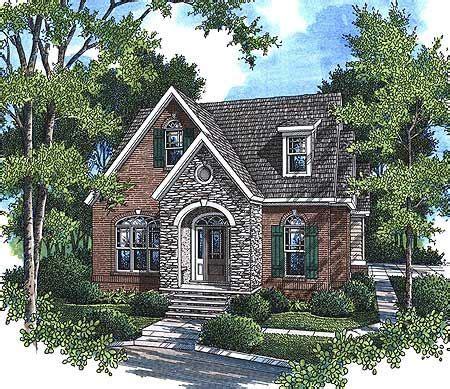 Small Tudor House Plans by 11 Best Tudor Homes Images On Tudor Homes