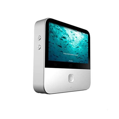 Hp Zte Projector Hotspot zte spro2 4g lte hotspot verizon wireless usa carrier dlp touchscreen smart projector wifi
