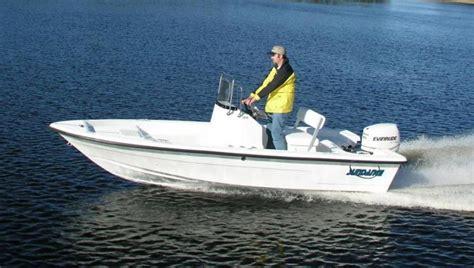 where are sundance boats built research 2009 sundance boats sv171 on iboats