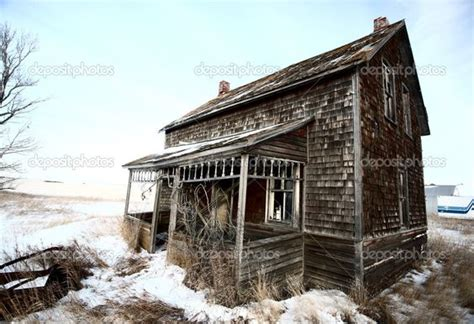 old abandoned houses for sale old mansions for sale abandoned farm houses for sale http depositphotos com