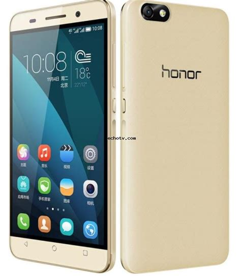 Huawei Hp Honor 4x huawei honor 4x phone specifications price in india reviews
