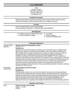 rn clinical informatics specialist resume exle stein