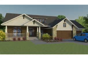Info Home Design Concept Fr by Open Concept Craftsman Style Hwbdo77182 Craftsman From
