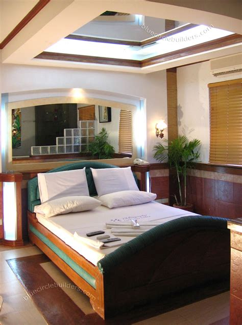 bedroom design in the philippines house designs philippines architect home design and
