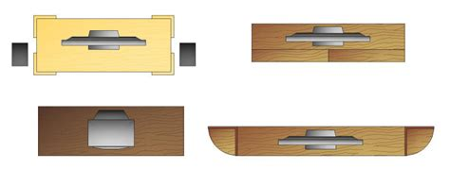 Autocad Floor Plan by Cad Blocks Color Furniture Tv Amp Plasma Cabinets Amp Stands