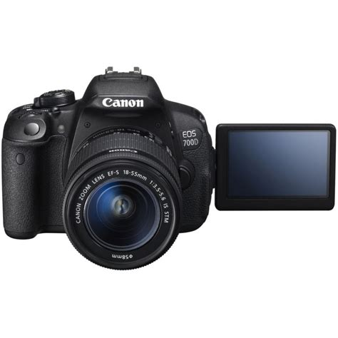 Larmor Screen Protector For 760d canon eos 700d hledejceny cz