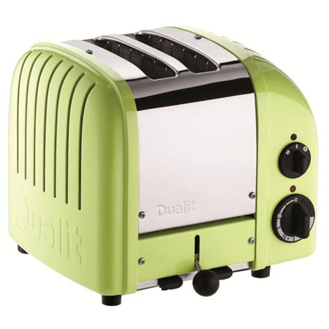 Time For A New Toaster by Dualit New Generation Classic 2 Slice Toaster Williams
