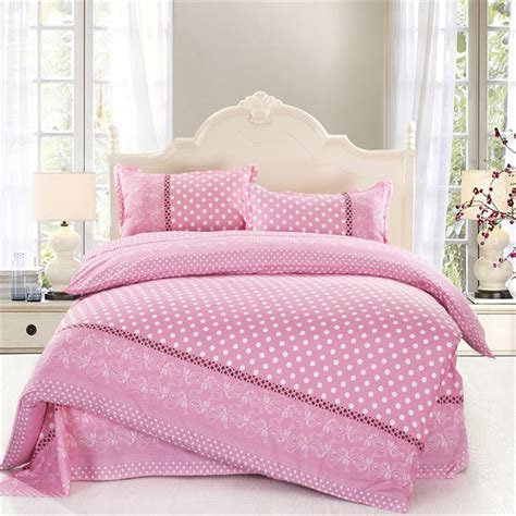girls bed sets twin bed sets for girls home furniture design