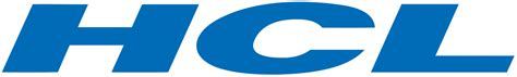 hcl logo usage guidelines hcl technologies file hcl technologies logo svg wikimedia commons